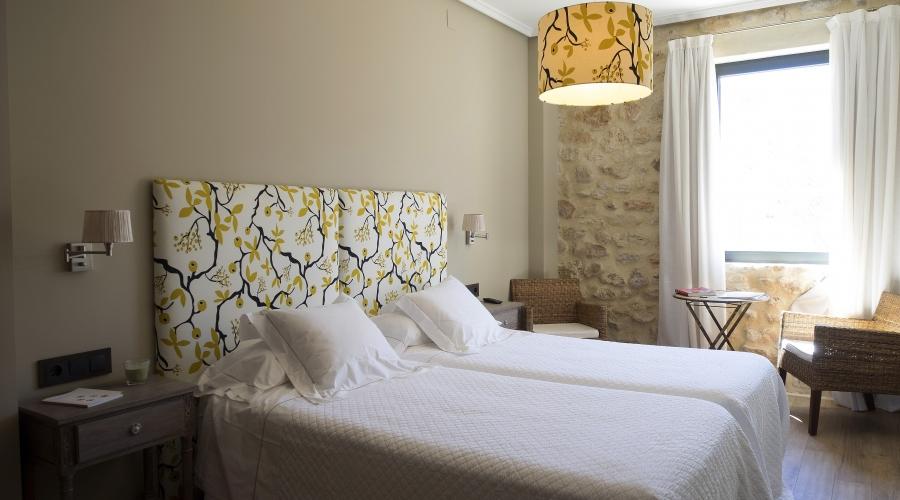 torre_maestre_hotel_rural[3].jpg